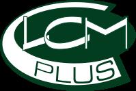 LCM PLUS