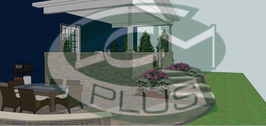 lawn care companies, Melrose, MA