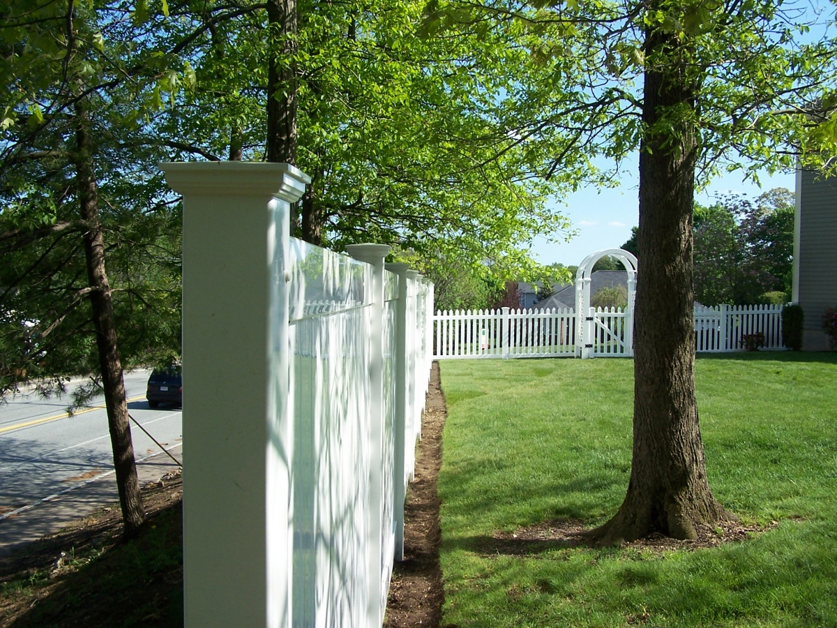 tree pruning services, Melrose, MA