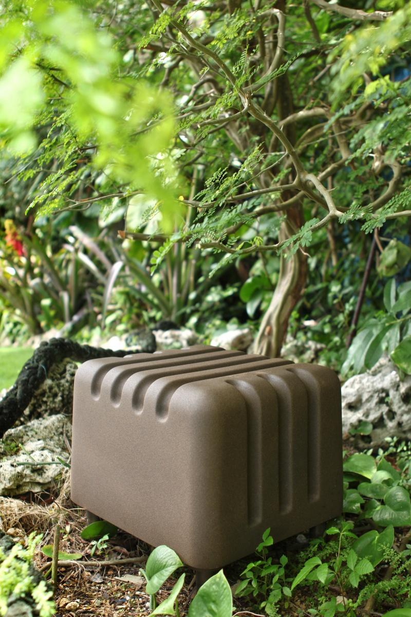 water-proof BlueTooth speaker, outdoor Subwoofer