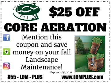aerate-coupon