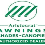 Aristocrat-Awnings-Shades-Canopies-Peoria-Siding-and-Window