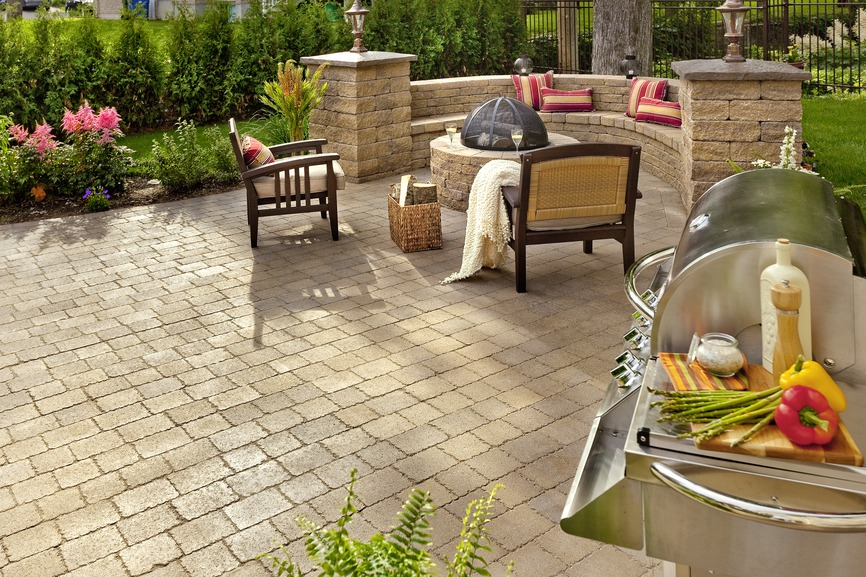 Spring Landscaping Ideas to Ignite Your Creative Juices