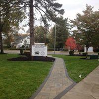 Bellevue Ave Park