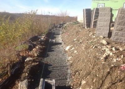Crp.Irrigation.IMG_2850