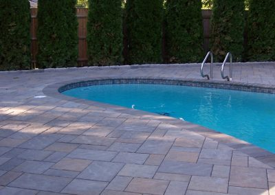 Crp.Pool.Patio.043